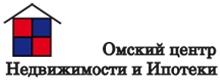 ОмскЦеНИ