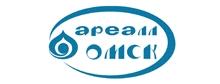 АРЕАЛЛ-ОМСК