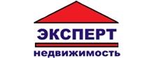 ЭКСПЕРТ