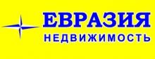 Евразия-риэлт
