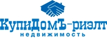 КупиДомЪ-риэлт