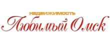Любимый Омск