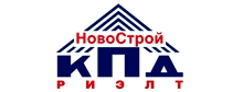 НовоСтрой КПД риэлт