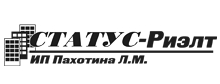 СТАТУС-Риэлт