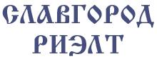 Славгород-риэлт