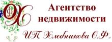 Хлебникова,ИП