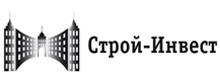 СТРОЙ-ИНВЕСТ