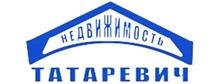 Татаревич