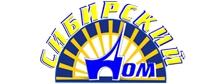 Сибирский дом-риелт