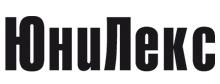 ЮниЛекс
