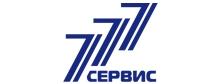 777 сервис