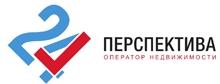 bn55.ru