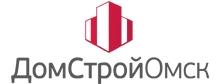 ДомСтройОмск