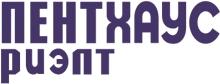 Пентхаус-риэлт
