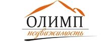 Олимп недвижимость