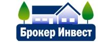 БРОКЕР ИНВЕСТ