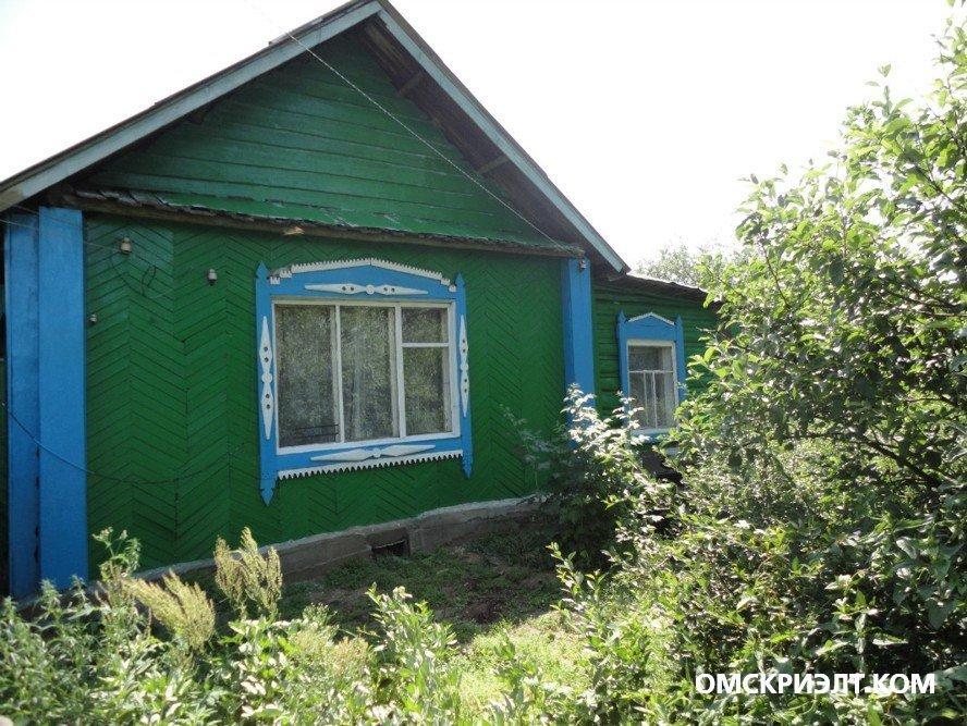 Частный дом купить